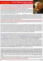 Christen im Alltag - Seite 5