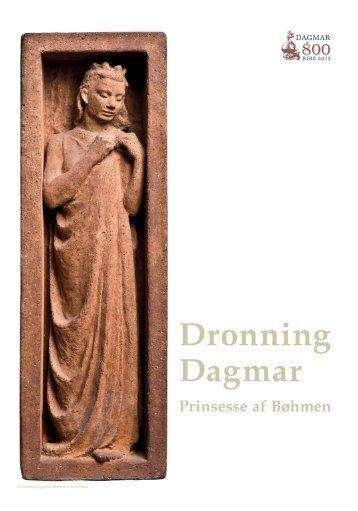 Dronning Dagmar Prinsesse af Bøhmen