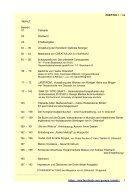 creativ3xl-Vorläufer CREATIX - Seite 4