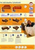 tzen; relaxen und schlafen — - Page 3