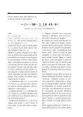 Algoritm pentru recunoasterea miscarii într-o secventa video - Page 3