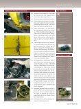 Light Duty - Page 2