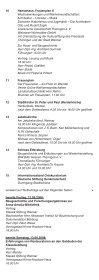 DENKMALS - Weimar - Seite 3