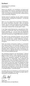 DENKMALS - Weimar - Seite 4