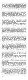 DENKMALS - Weimar - Seite 6