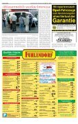 Erstmalig bei uns Ü-40 »super Tanznacht - Kurt Viebranz Verlag - Page 3