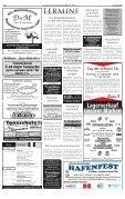 Erstmalig bei uns Ü-40 »super Tanznacht - Kurt Viebranz Verlag - Page 4