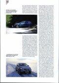 Artikel Kia Sportage KiaInsider 2011-01 - Heim - Page 3