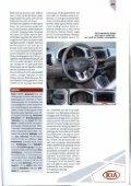 Artikel Kia Sportage KiaInsider 2011-01 - Heim - Page 4