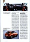 Kia Sportage 2010 - Reportage Insider - Heim - Page 3