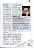 Kia Sportage 2010 - Reportage Insider - Heim - Page 4