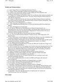 Ereignisse Inhaltsverzeichnis - Heim - Page 2