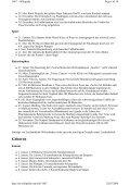 Ereignisse Inhaltsverzeichnis - Heim - Page 4