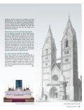 Neustädter 7 Wunder - Heim - Page 2