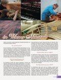 Neustädter Klaviermanufaktur - Heim - Page 2
