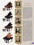Neustädter Klaviermanufaktur - Heim - Page 4