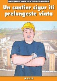 Sfaturi practice pentru cei ce lucreaza in constructii - La Repubblica