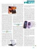 computern - Seite 7