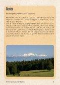Sentier géologique de Bassins - Randonature - Page 3