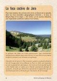 Sentier géologique de Bassins - Randonature - Page 4
