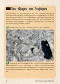 Sentier géologique de Bassins - Randonature - Page 6
