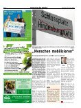 Münster - Page 2