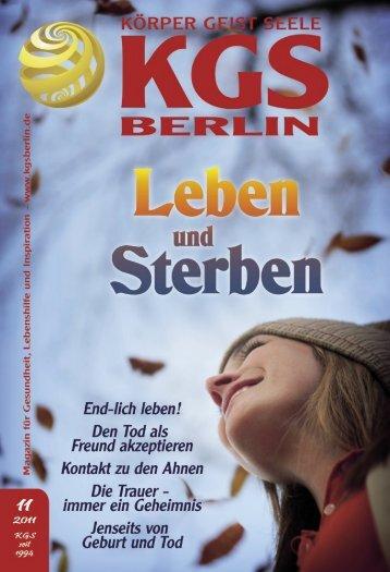 Terminkalender 2012 Spiegelbilder der Seele – Terminkalender 2012
