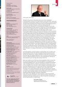 Kommunalen Erfolgsweg sicher stellen - Page 5