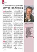 Kommunalen Erfolgsweg sicher stellen - Page 6