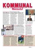 Kommunalen Erfolgsweg sicher stellen - Page 7