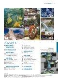 vent en poupe pour le pompage turbinage dix ans en colombie foz ... - Page 3