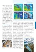 vent en poupe pour le pompage turbinage dix ans en colombie foz ... - Page 7