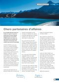 Juillet 2006 - Page 3
