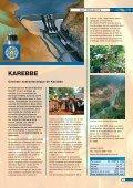 Juillet 2006 - Page 7