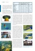 vent en poupe pour le pompage turbinage dix ans en colombie foz ... - Page 6