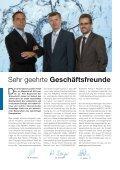 SMART GRIDS NANT DE DRANCE KÁRAHNJÚKAR THYNE1 - Seite 4