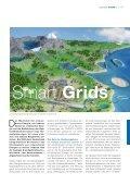 SMART GRIDS NANT DE DRANCE KÁRAHNJÚKAR THYNE1 - Seite 5