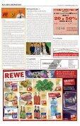 10. - Kurt Viebranz Verlag - Page 3