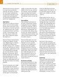 Grøn Viden - PURE - Page 2