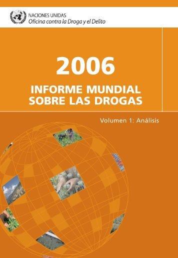 0_front matters_vol 1_spanish.qxd - 20 Minutos