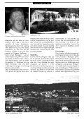 Fra Vansjø til Betongen - Home - Page 2