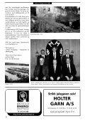 Fra Vansjø til Betongen - Home - Page 3
