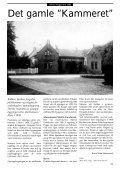 Fra Vansjø til Betongen - Home - Page 4