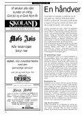 Fra Vansjø til Betongen - Home - Page 5