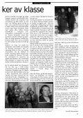 Fra Vansjø til Betongen - Home - Page 6