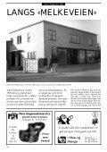 Fra Vansjø til Betongen - Home - Page 7