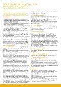 LINOLEUM PUR & VINYL PUR - Page 2