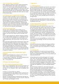 LINOLEUM PUR & VINYL PUR - Page 3