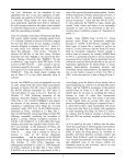 including the impact of the Dodd-Frank Act - American Bar Association - Page 2