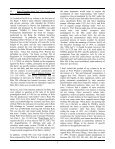 including the impact of the Dodd-Frank Act - American Bar Association - Page 3